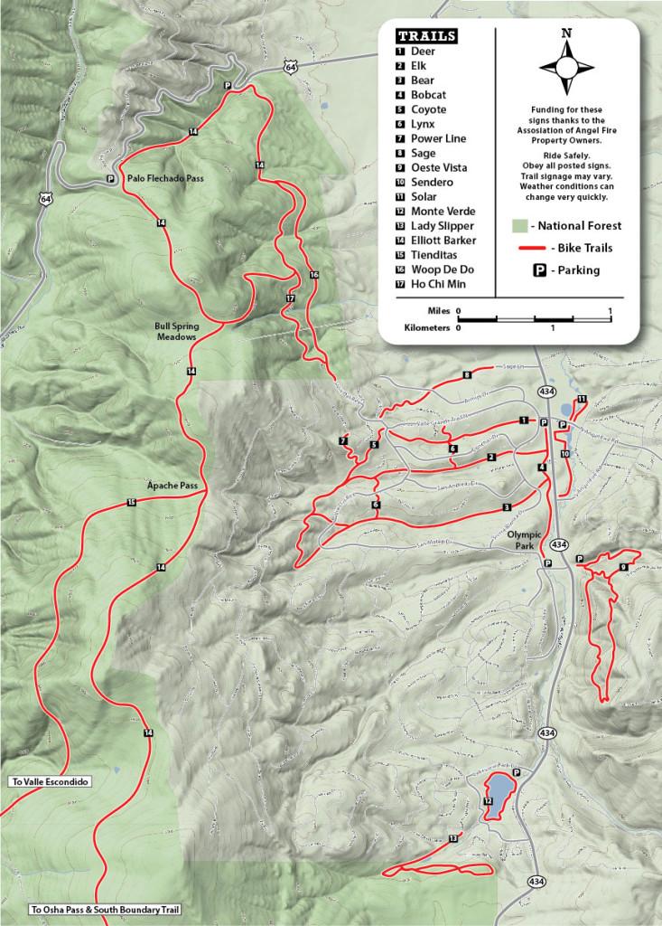 angel-fire-greenbelt-trail-map-733x1024