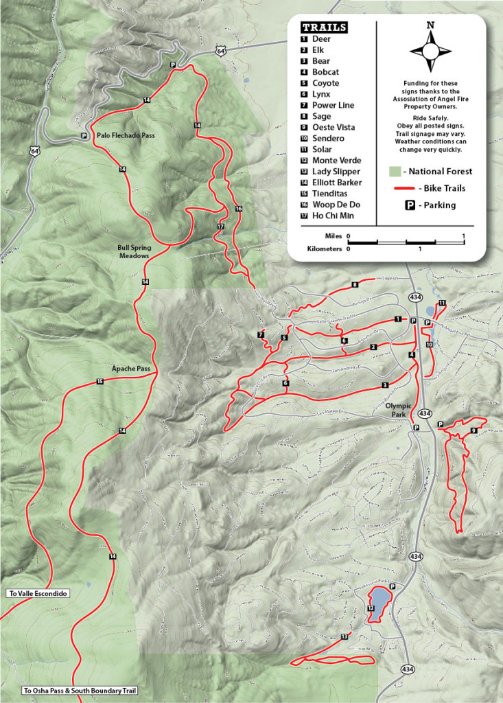 angel-fire-greenbelt-trail-map-733x1024