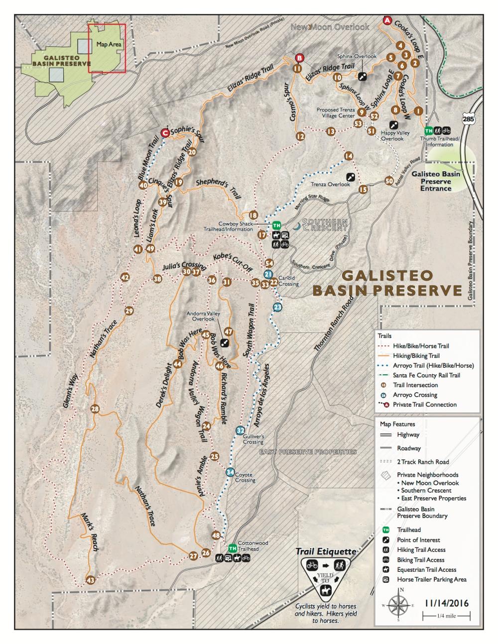 gbp-trails-map2016
