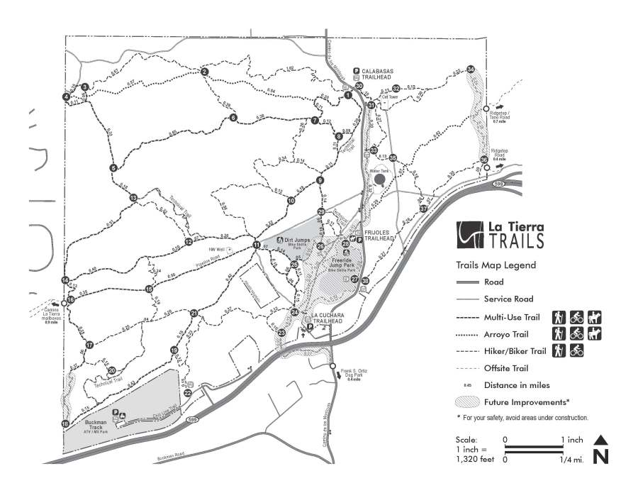 ltt-trails-map-summer-2012_page_11