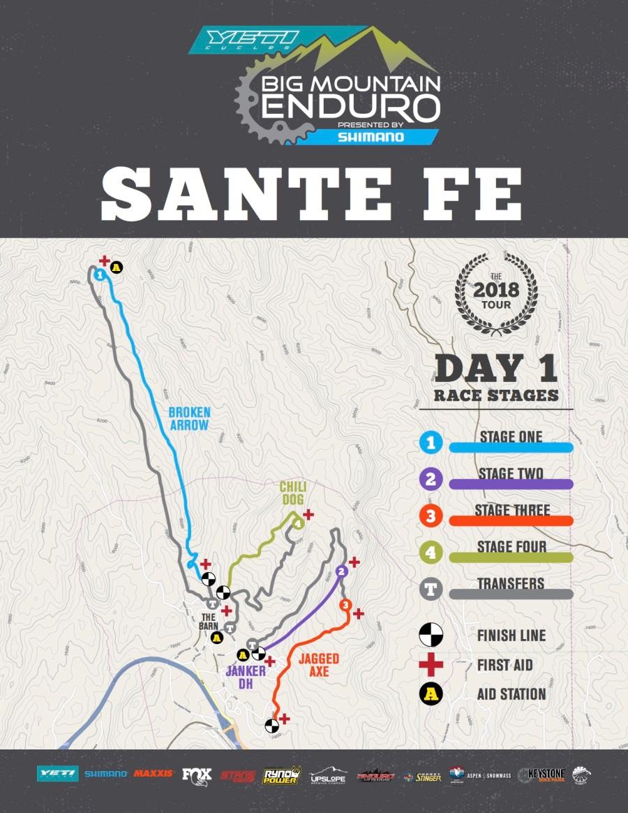 BME-Santa-Fe-Map-2018